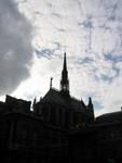 Saint-Chappelle