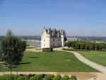 château, Amboise