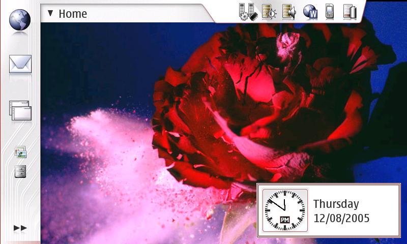 770 Desktop